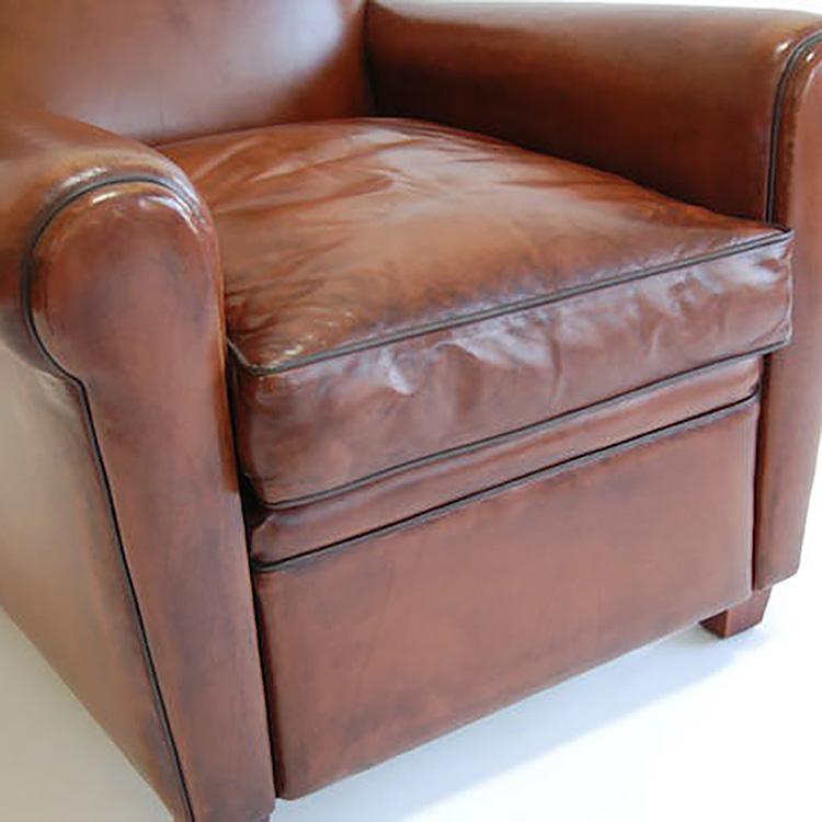 soutine_Chair02.jpg