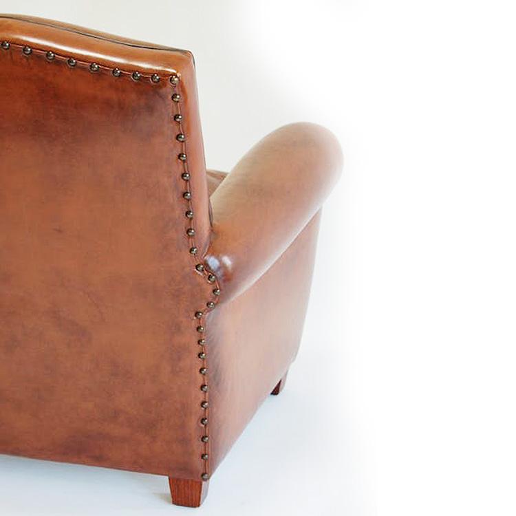 soutine_Chair03.jpg