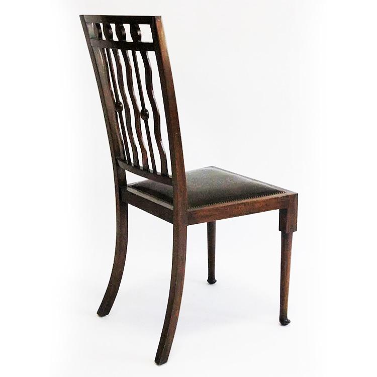 miro_chair02.jpg