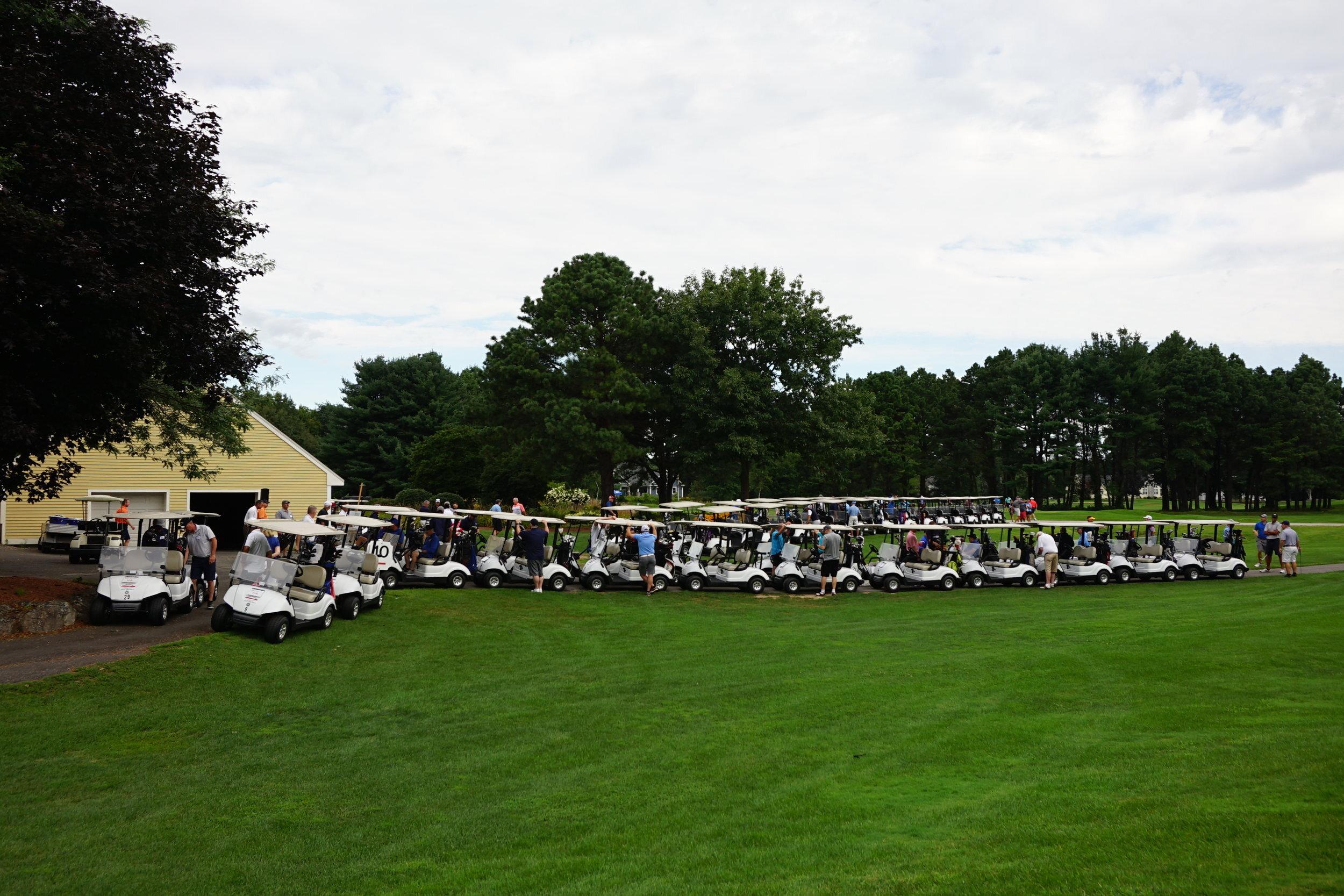 Jenny Fund Golf 2019-5.jpg