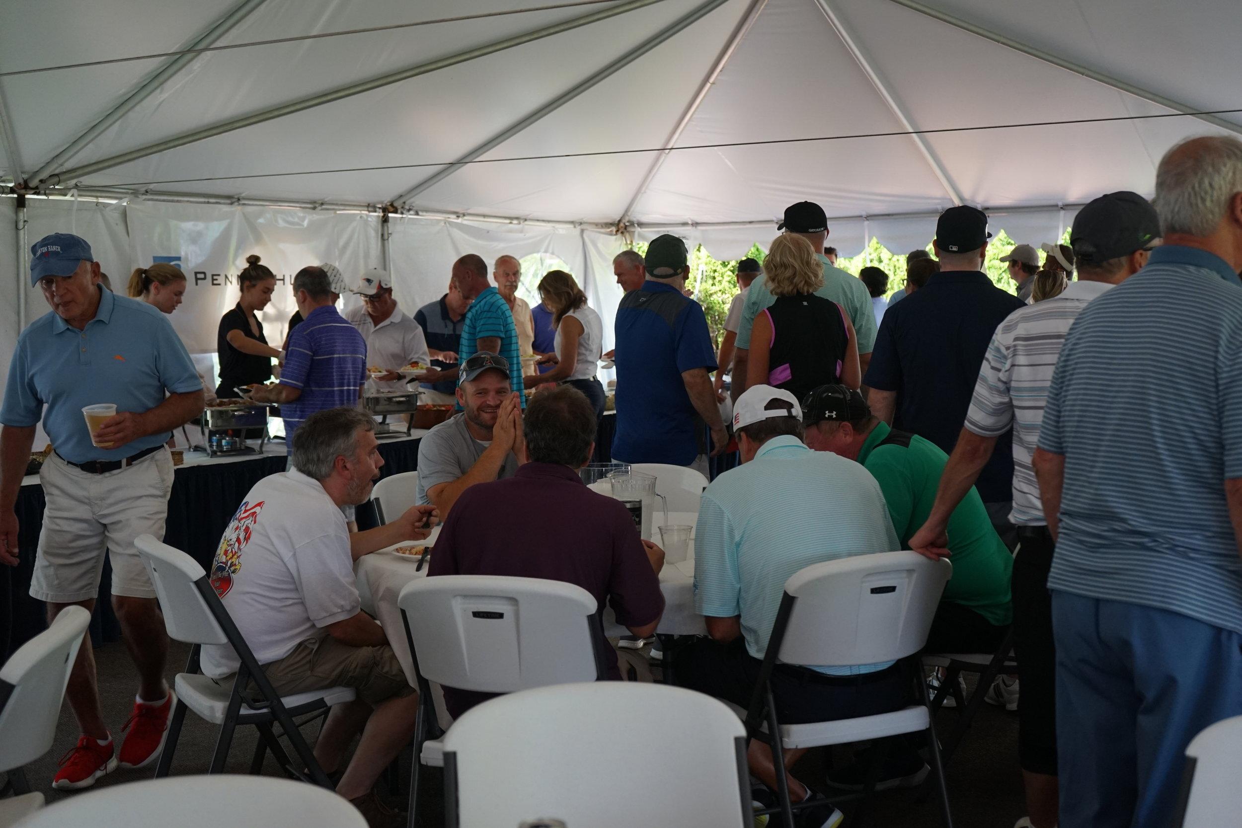Jenny Fund Golf 2019-7.jpg