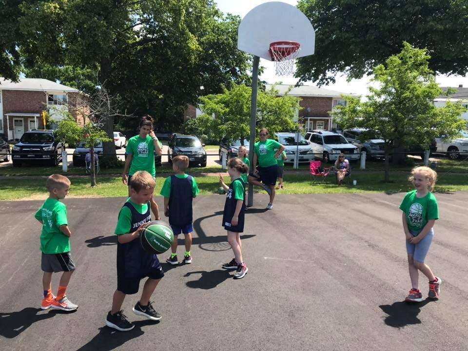 Jenny Fund Basketball 2019-1.jpg