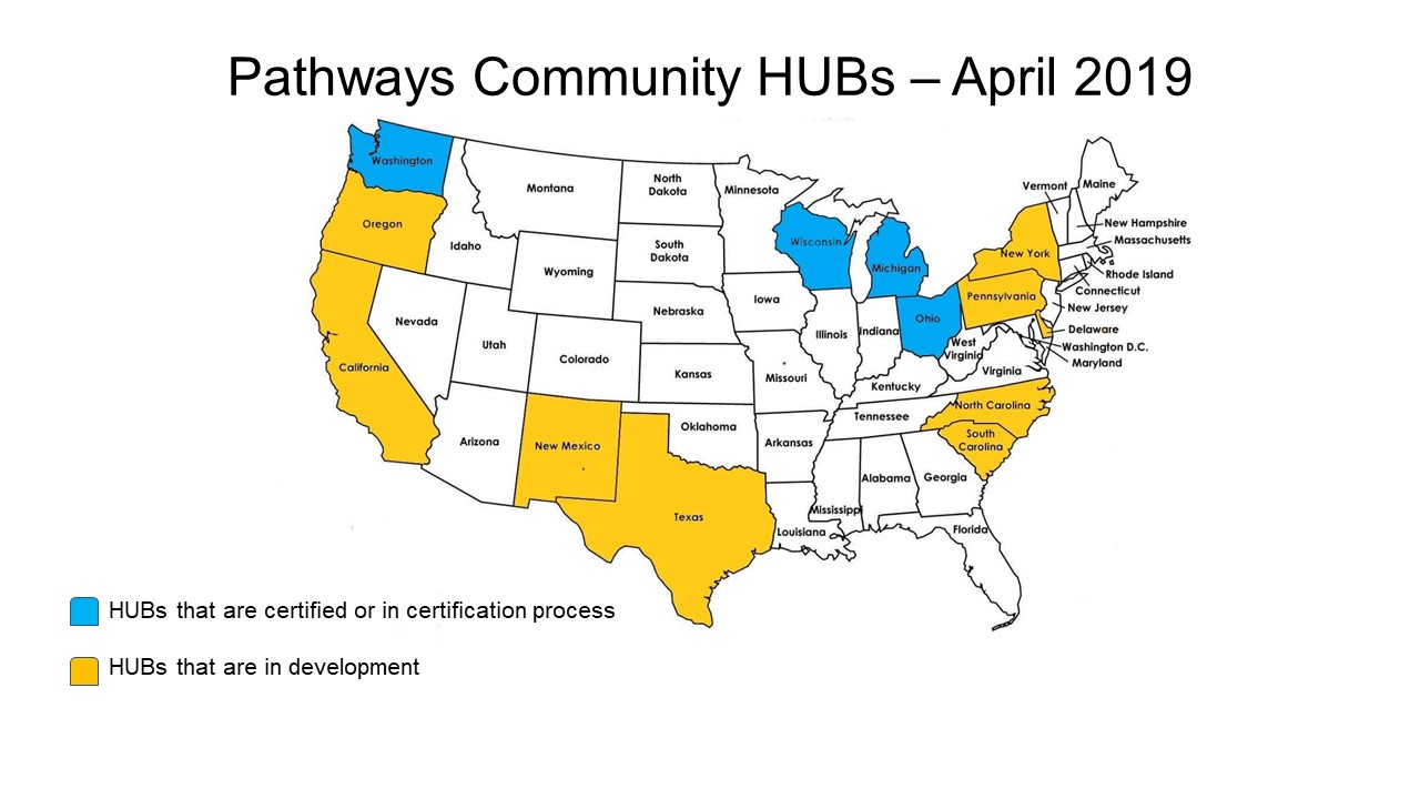 Pathways Community HUBs – April 2019.jpg