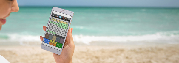 placeit - iphone white beach nplus1.png