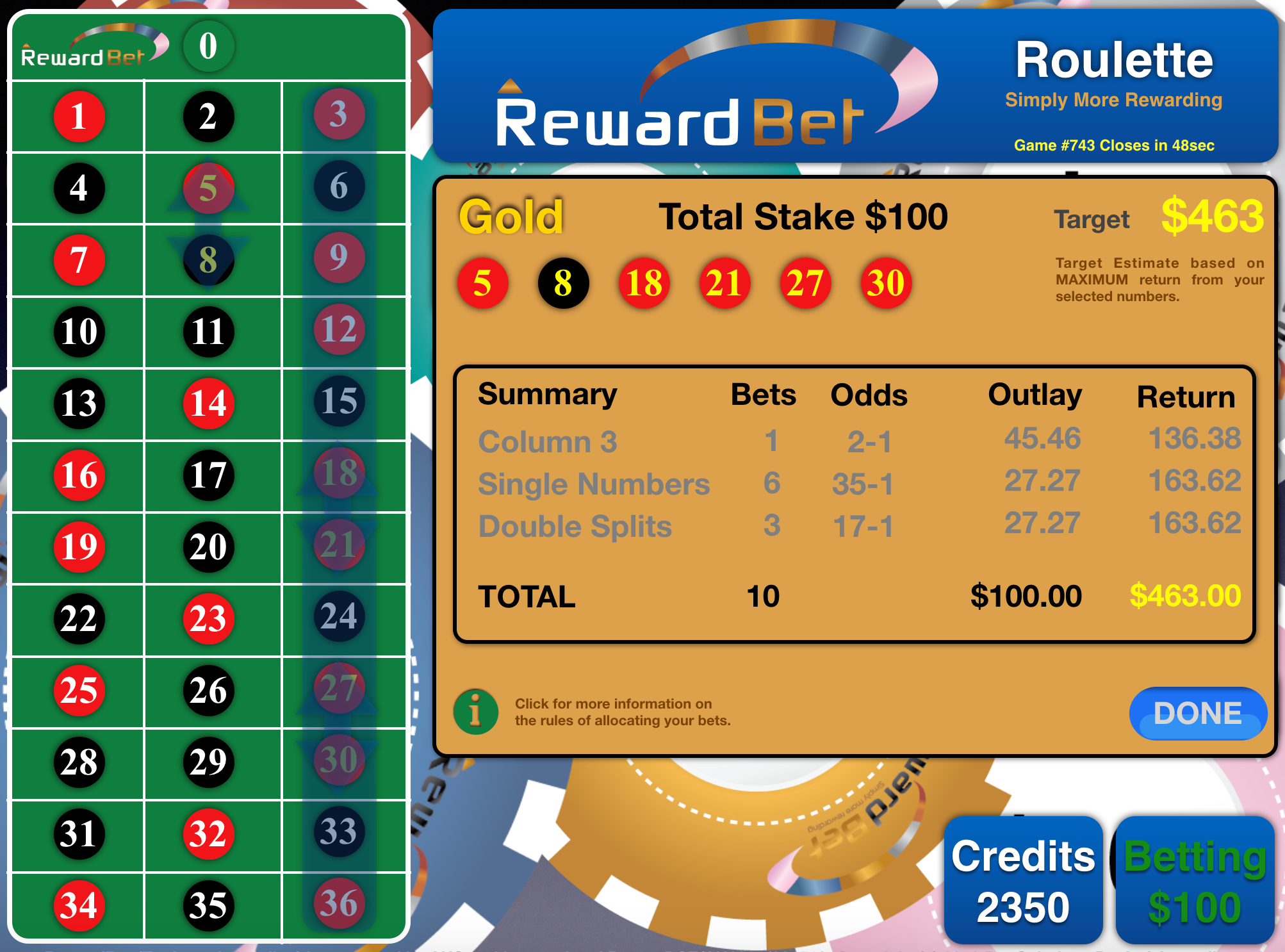 rb_roulette_choose.png