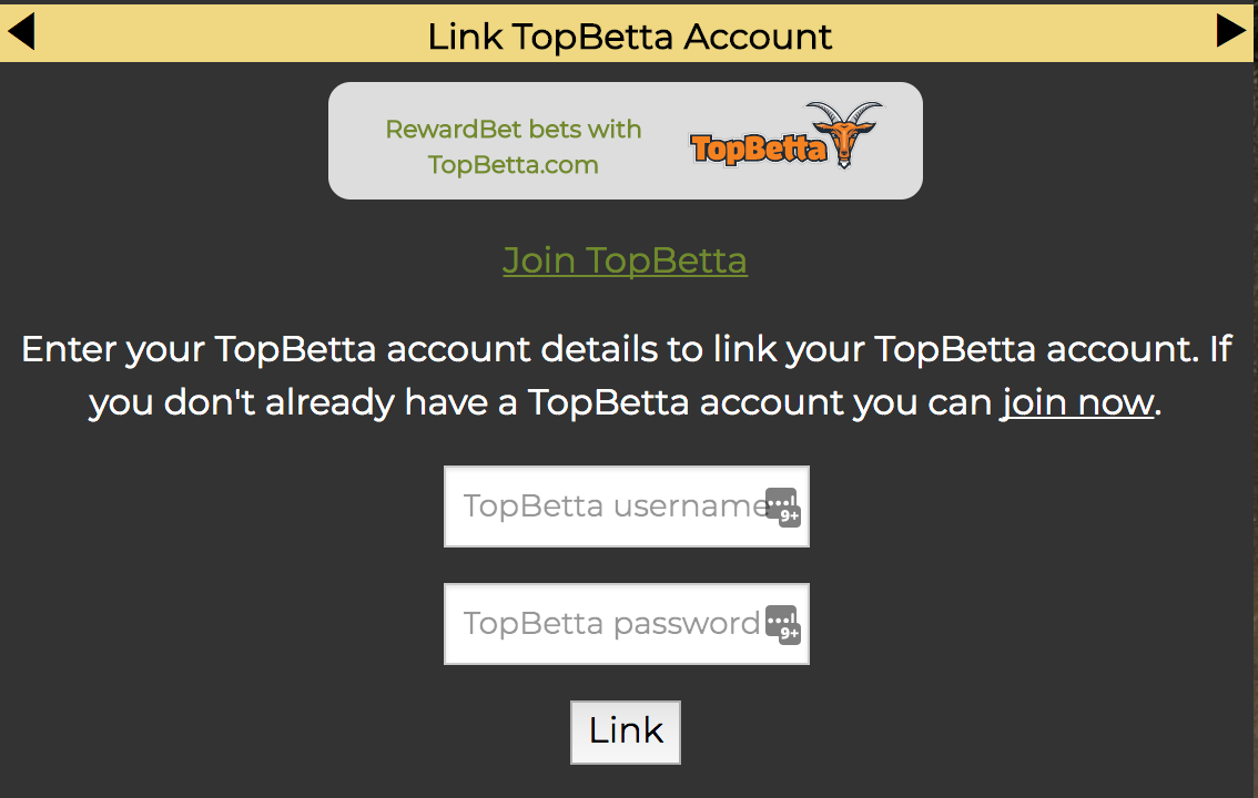 image-link-topbetta-account.png