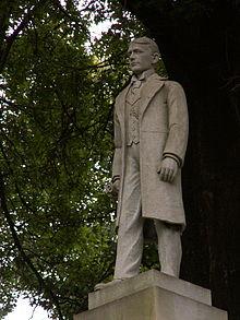 2014-07-19-Union-Dale-Cemetery-G-E-Smith-04.jpg