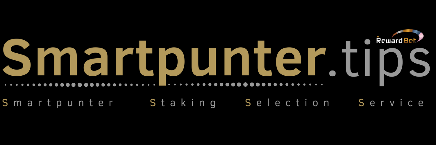 full page header Smartpunter.tips with RB logo and silver, no border.png