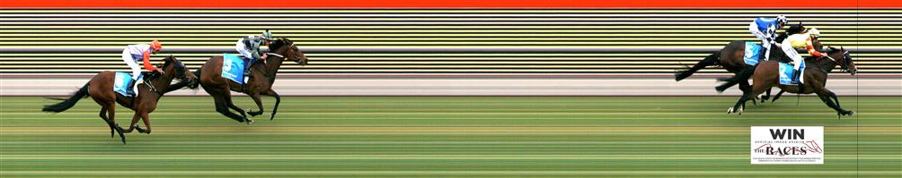 MORPHETTVILLE Race 2 No. 2 Snitzepeg @ $1.40 2.5 UNITS WIN   🏆Result :  1st  at SP $1.45, Best Tote of $1.50, Betfair at $1.56. Also had the quinella / exacta which paid $1.30 and $1.60 on Super Tab. NB: Due to prices, only recommended backing Snitzepeg  MORPHETTVILLE Race 2 No. 5 Calibration @ $3.40   Result :  2nd  at SP $3.10.