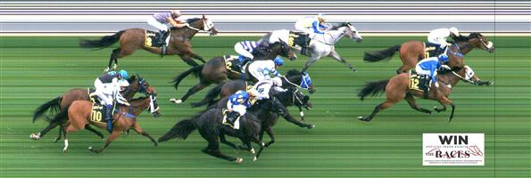 Morphettville Race 7 No.6 Platinum Angel @2.60 (1.50 Units Win)   Result : 3rd at SP 2.60. Coming from the back, encountered traffic trying to come down the middle of the track and changed course back to the rails where it finished hard for 3rd. Outcome -1.50 Units.