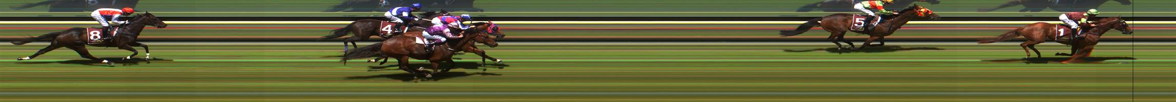 Burrumbeet Race 4 No.3 Star Zone @ $8 (0.72 UNIT WIN) - right on price. watch.   Result:  Non Qualifier – Unplaced at SP $8.50
