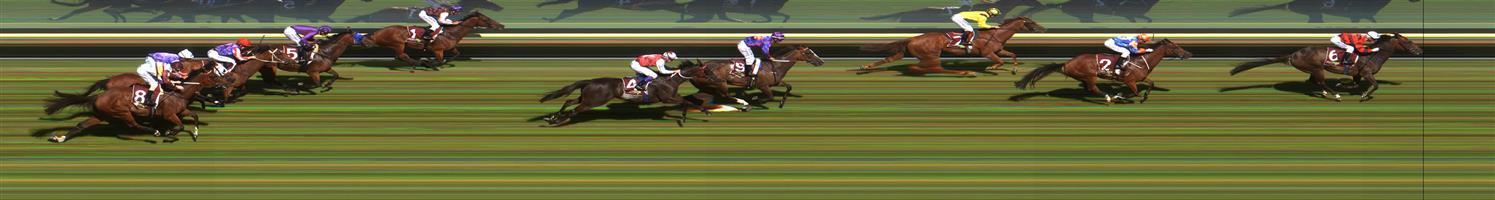 Burrumbeet Race 7 No.4 Instrumentalist @ $7 (0.84 UNIT WIN)   Result:  Non Qualifier – Unplaced at SP $8.50  Burrumbeet Race 7 No.8 Hifranc @ $10 - watch price   Result:  Unplaced at SP $6.00. Always out the back – never sighted in the run. Outcome -0.84 Units  Burrumbeet Race 7 No.9 Maheera @ $21 - price unlikely   Result:  Non Qualifier – 4th at SP $10.00