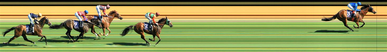Flemington Race 7 No.4 Master Zephyr @ $21 - price unlikely   Result:  Non Qualifier – Unplaced at SP $26.00  Flemington Race 7 No.5 Crafty Devil @ $14 - watch price   Result:  Non Qualifier – 3rd at SP $31.00  Flemington Race 7 No.6 Kellstorm @ $12 - watch price   Result:  Non Qualifier – Unplaced at SP $15.00  Flemington Race 7 No.12 Bringit @ $23 - price unlikely   Result:  Non Qualifier – Unplaced at SP $26.00