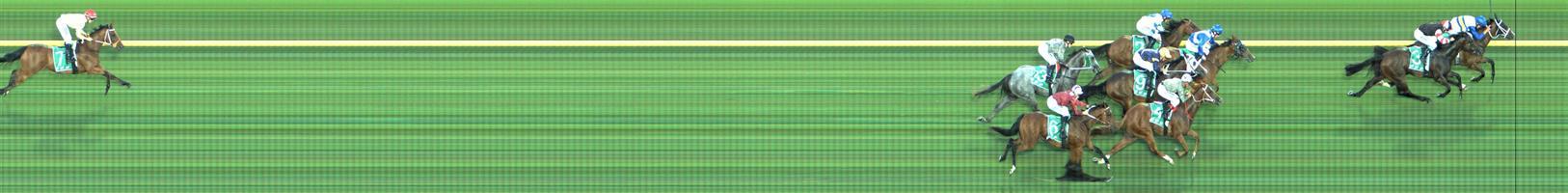Cranbourne Race 4 No.6 Kilgour @ $11 - watch price   Result : Non Qualifier - Unplaced at SP $14.00