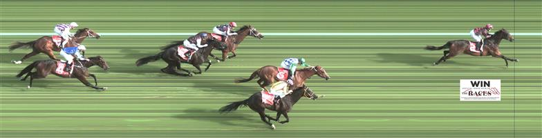Morphettville Race 7 No.5 Crimson Tears @ $2 (1.5 UNITS WIN)   Result: 2nd  at SP $2.20. Just too big a margin from the leader coming from midfield losing by approximately 2 lengths. Outcome -1.50 Units.  Morphettville Race 7 No.8 Converging @ $8.50 - watch price   Result:  Non Qualifier - Unplaced at SP $10.00