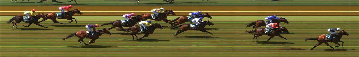 GEELONG Race 1 No. 7 Regal Effort @ $7 (0.84 UNIT WIN)   Result : Non Qualifier - Unplaced at SP $11.00