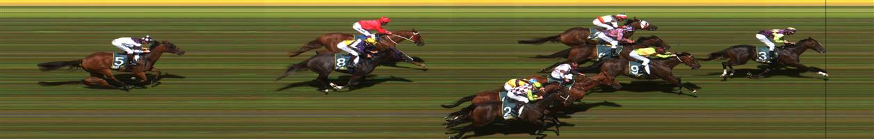 GEELONG Race 7 No. 6 Count Zero @ $21 - price unlikely   Result : Non Qualifier - Unplaced at SP $41.00  GEELONG Race 7 No. 7 Gelignite Jack @ $7 (0.84 UNIT WIN)   Result : Unplaced at SP $8.00. Coming from slightly worse than midfield, hit the line strongly and finishing midfield though never a winning chance. Outcome -0.84 Units  GEELONG Race 7 No. 9 Think Alike @ $8 (0.72 UNIT WIN)   Result : Non Qualifier - 2nd at SP $10.00