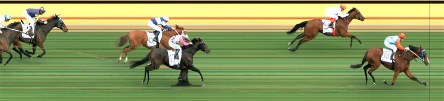 FLEMINGTON Race 6 No. 9 Dr Drill @ $3.30 (1.5 UNITS WIN)  Result: 2nd at SP $2.60. Settled just behind the leaders in third. Clean running in the straight taking an inside run but winner was too good winning by about a length but a gap to third. Outcome -1.50 Units.  FLEMINGTON Race 6 No. 12 Dane Thunder @ $26 (0.20 UNIT WIN)  Result: Unplaced at SP $31.00. Settled in fourth but hard ridden on the turn and dropped out to finish midfield. Outcome -0.20 Units.     NO IMAGE AVAILABLE   EAGLE FARM Race 8 No. 18 Dubious @ $21 (0.25 UNIT WIN)  Result: Unplaced at SP $8.50. Was three wide with cover the majority of the trip, in the first half of the field. Was one of the widest runners in the straight and looked a threat but just couldn't finish off. Outcome -0.25 Units.