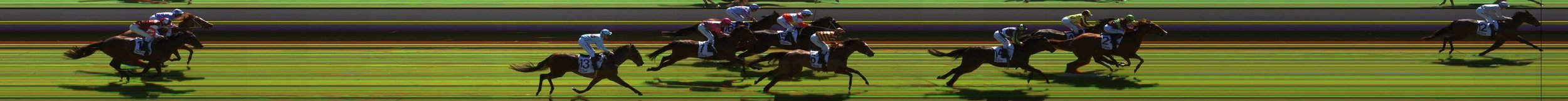 WARRACKNABEAL Race 1 No. 16 Tsar Star  Result : Unplaced at SP $13.00. Finished midfield after settling in fourth but the winner was a run away victor. Outcome -0.42 Units.