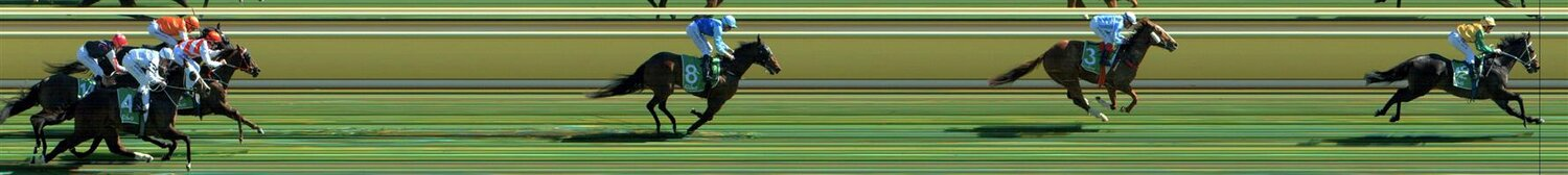 SWAN HILL Race 3 No. 11 Princess Joy Joy  Result : Unplaced at SP $21.00. Settled midfield but never really challenged in the straight as the leader kicked and won as Princess Joy Joy finished midfield a number of lengths from the winner. Outcome -0.25 Units.