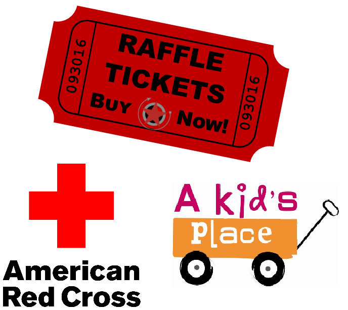 Raffle_Ticket_with_Logos.png