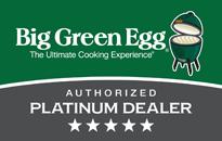 BGE-Platinum-1.jpg