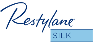 BTLA Med Spa offers Restylane Silk injections at a fantastic low price to patients in The Woodlands, Spring, Conroe, Houston Texas and surrounding areas.   Restylane Silk is a hyaluronic acid gel formulated to act like the hyaluronic acid naturally produced by one's body.  Restylane Silk differs from Restylane by using smaller and smoother hyaluronic acid particles.  Restylane Silk is used to smooth wrinkles and add volume to thinning, shapeless lips and wrinkles around the mouth in patients over 21 years of age.