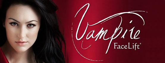 vampire_facelift.jpg