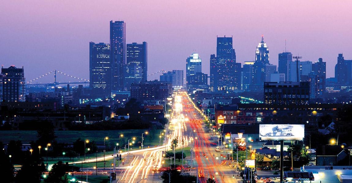 Jefferson-Ave-Detroit-Home1.jpg