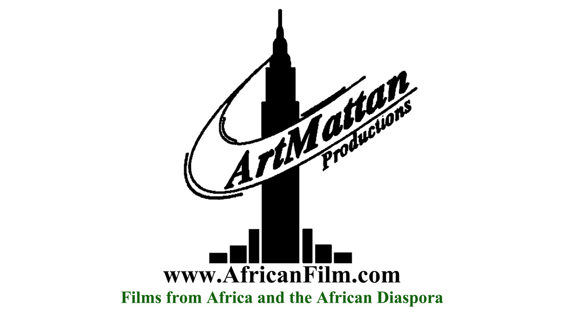 Location  535 Cathedral Parkway    Suite #14B New York, NY 10025      Tel:  212-864-1760   Email : info@africanfilm.com  Go to  AfricanDiasporaDVD.com  and discover award winning films showcased in the African Diaspora International Film Festival in previous years.