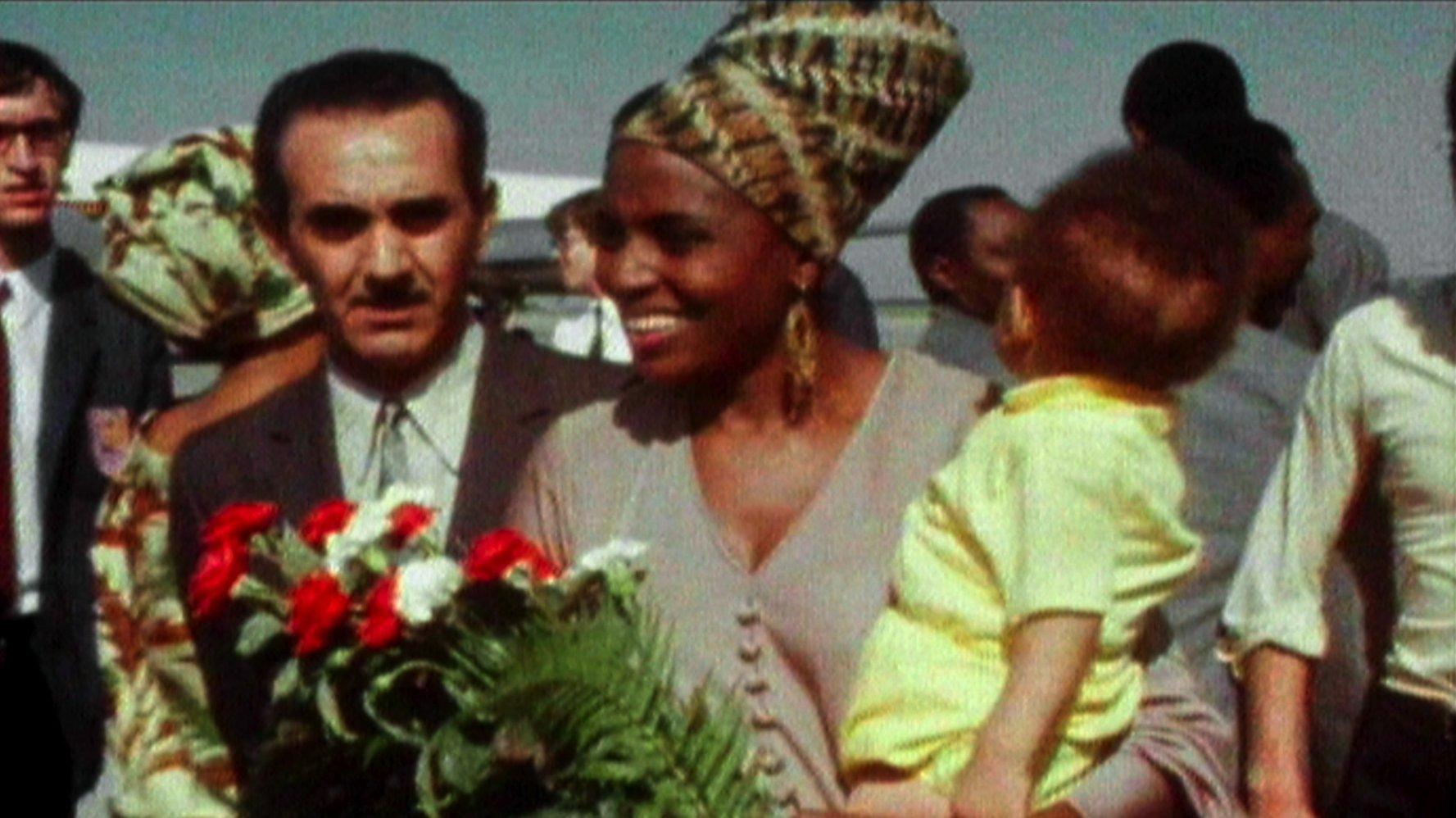 MamaAfricaChild.jpg