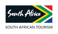 Presented in Collaboration with The         South African Tourism Board