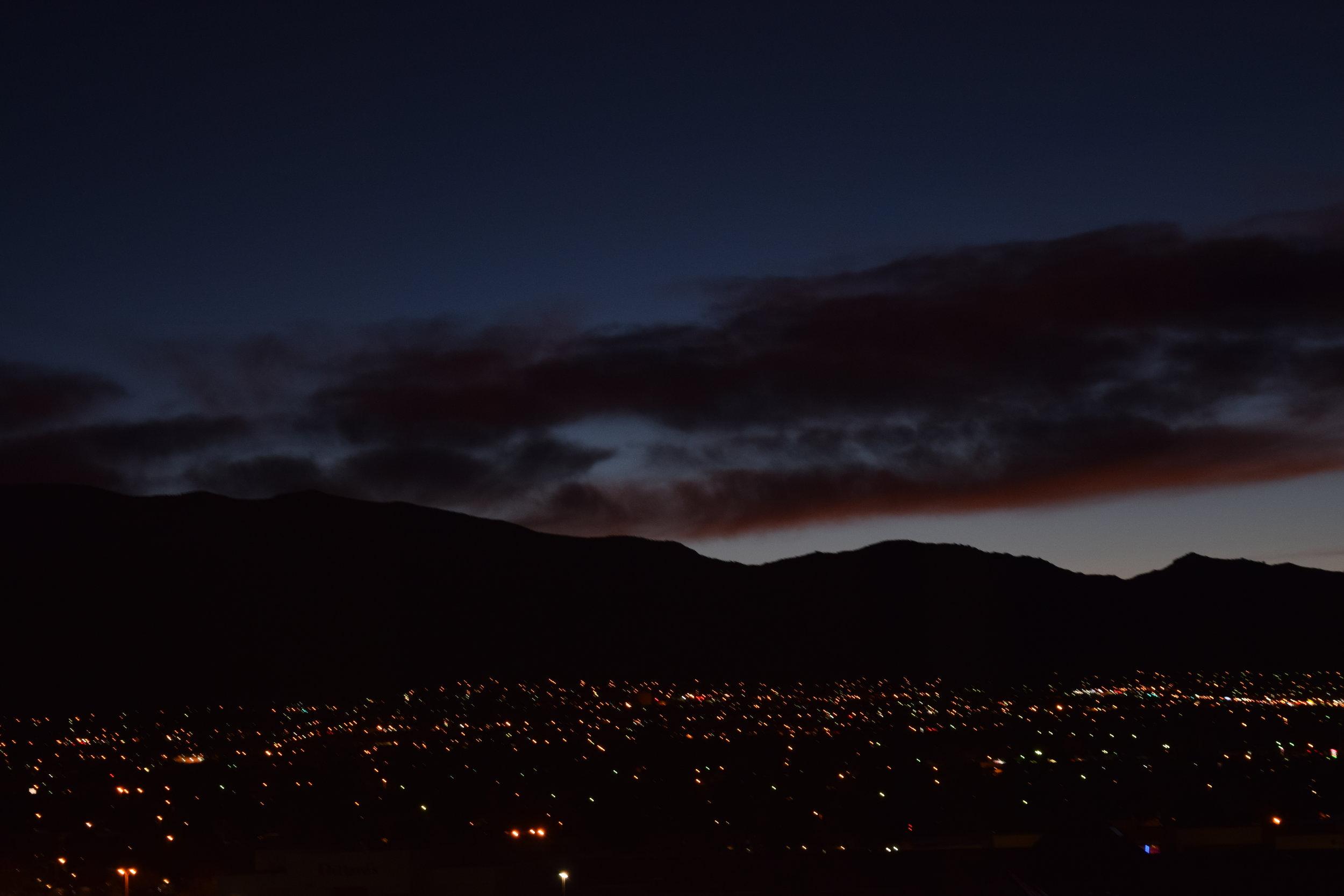 Albuquerque_2016 (1)