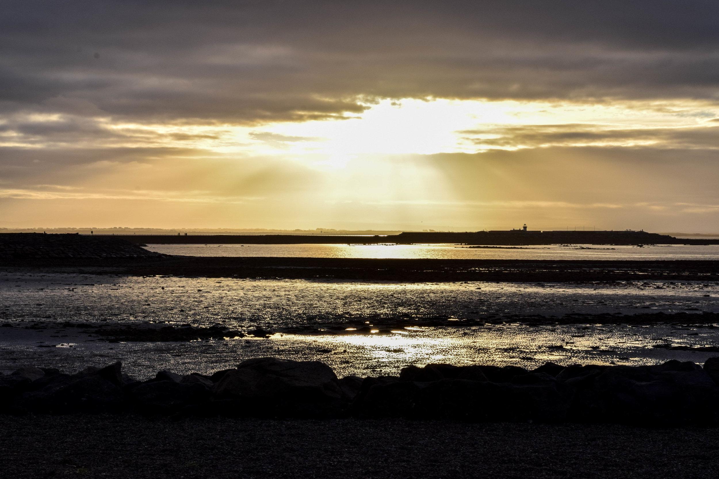Galway-5.jpg