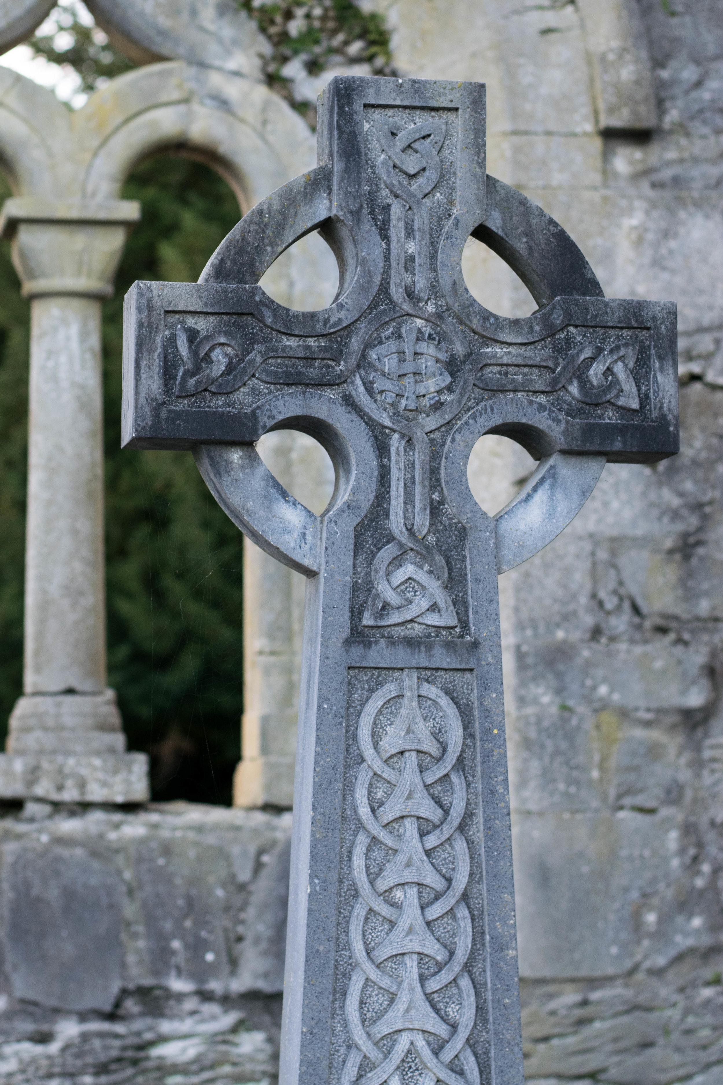 Ireland-20.jpg