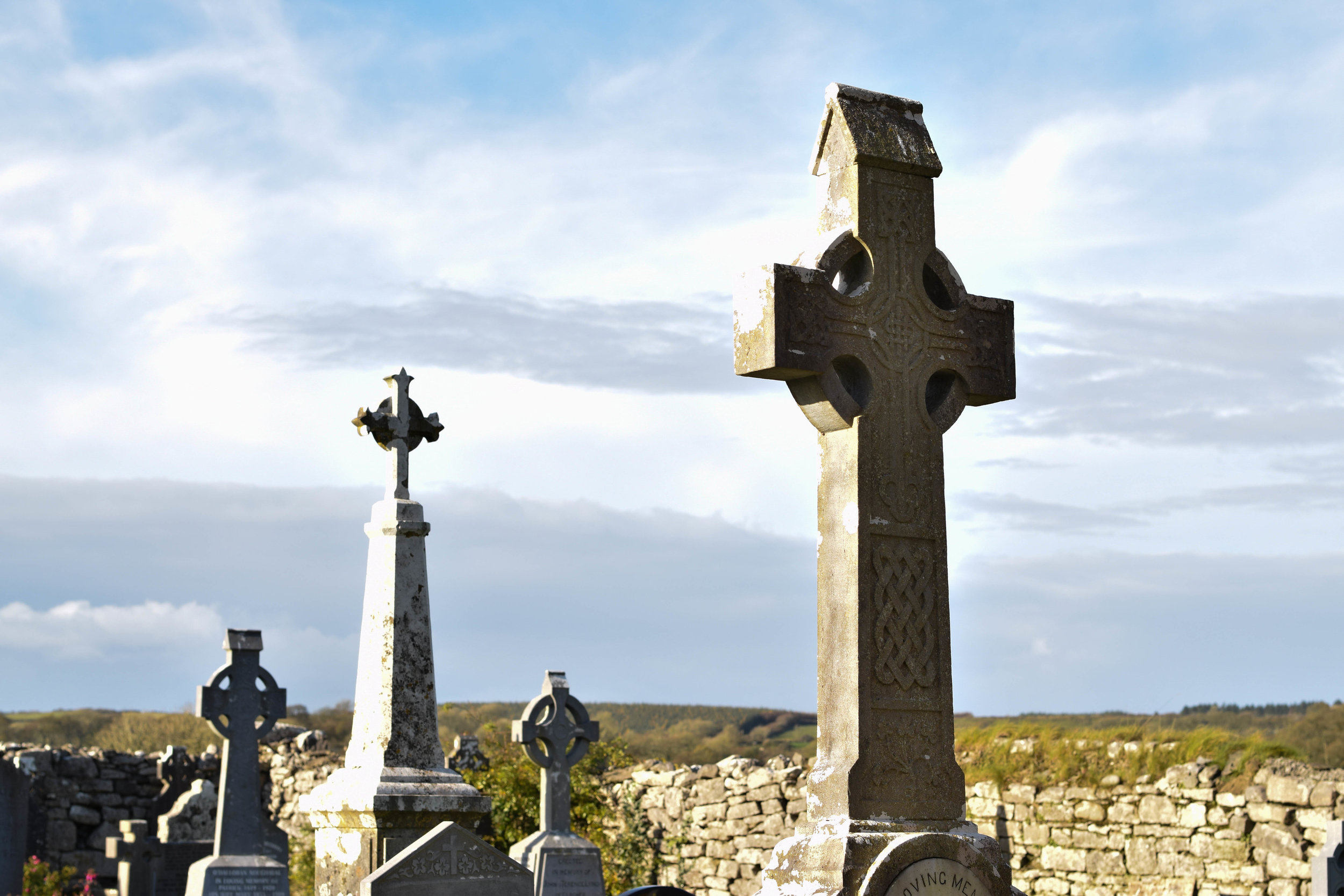 Ireland-24.jpg