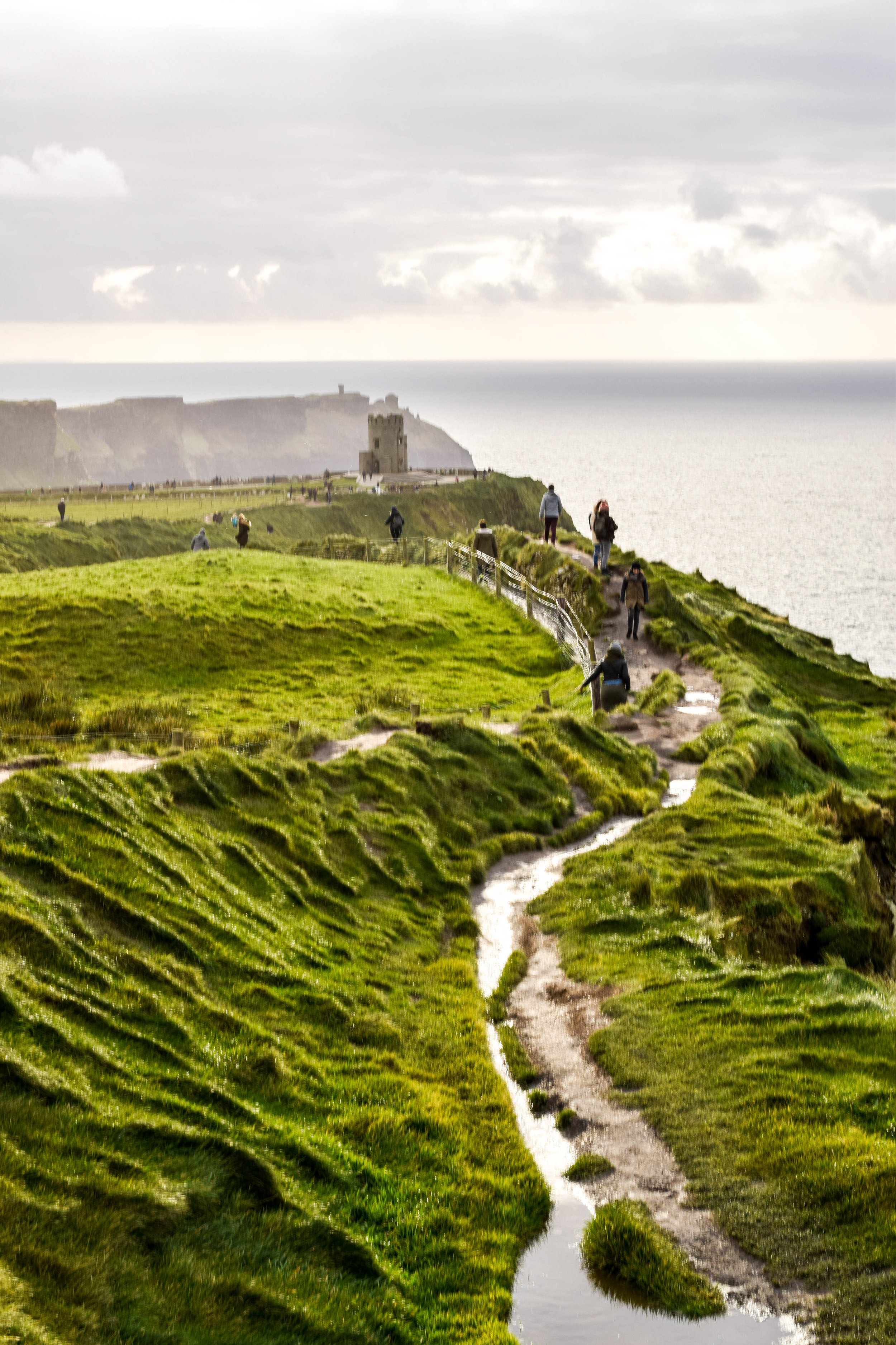 Ireland-31.jpg