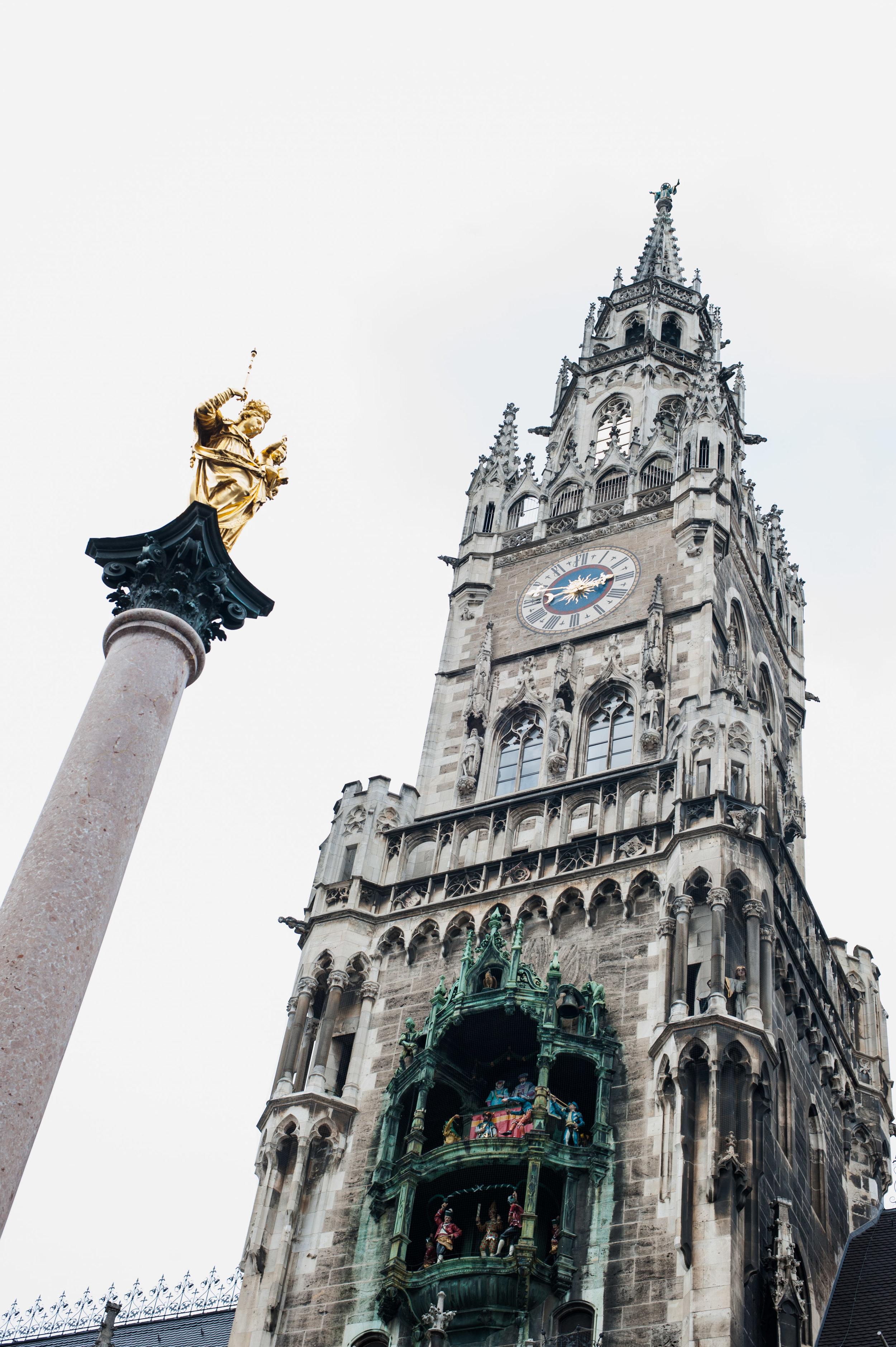 Munich-29.jpg