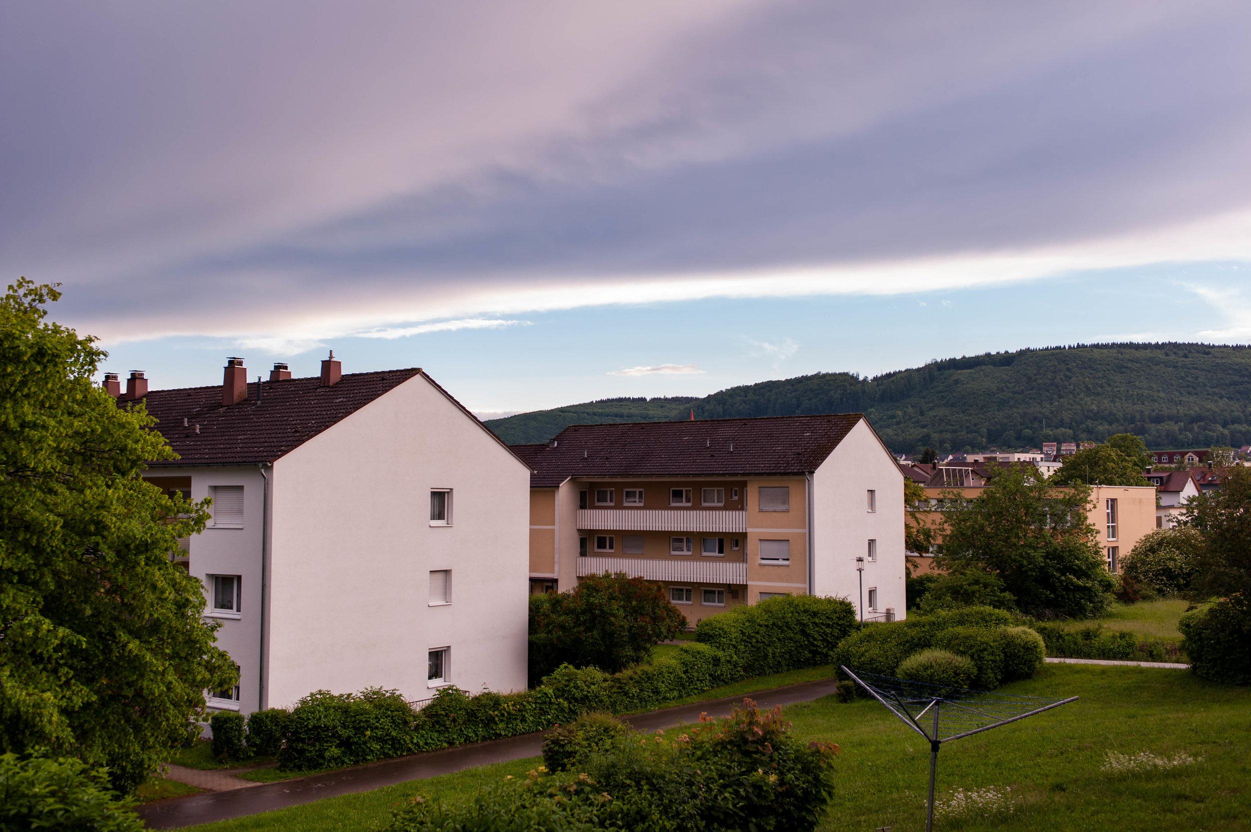 Oberkochen-102.jpg