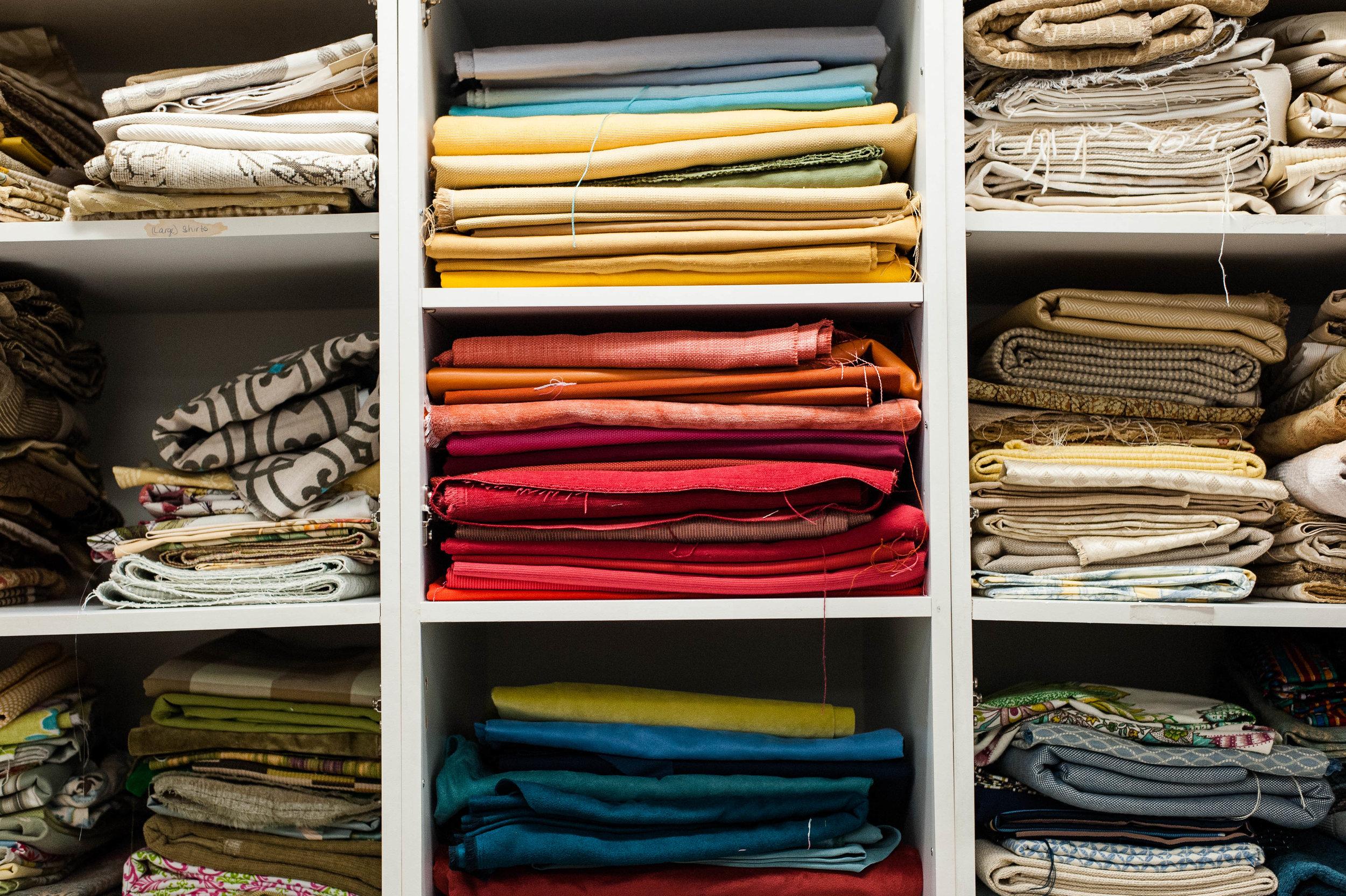 Bmore Bags-6.jpg