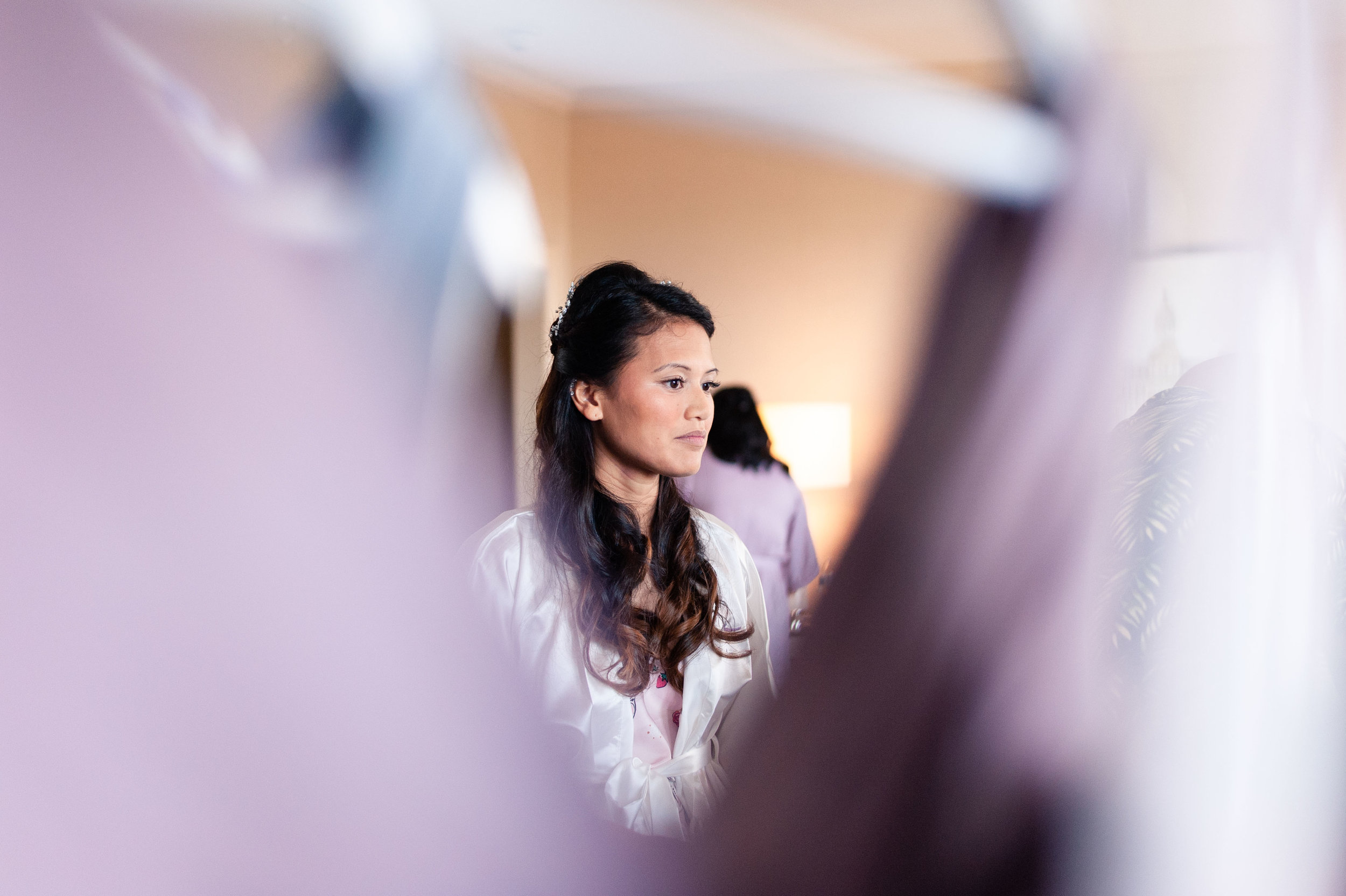 KEP Wedding-1.jpg