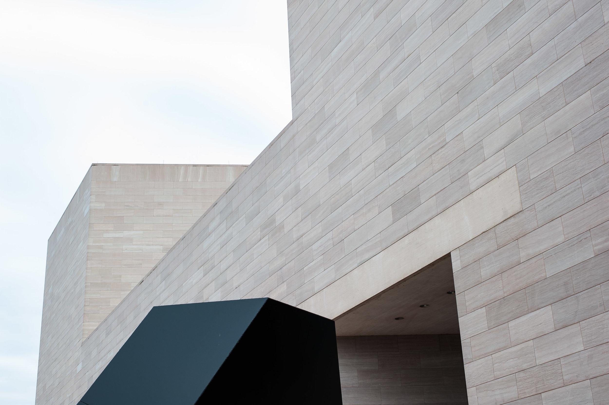 DC_Architecture-24.jpg
