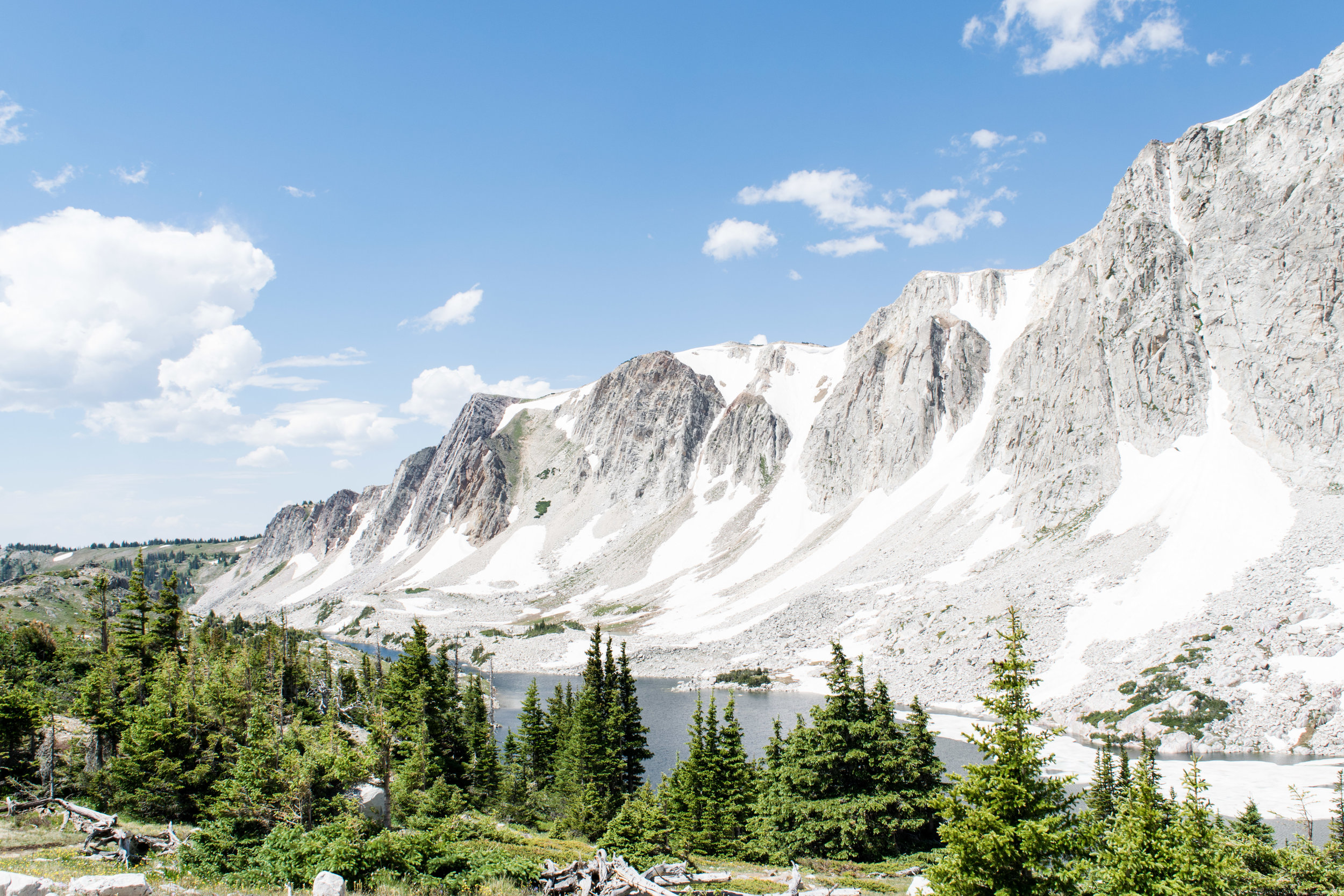 Wyoming-28.jpg