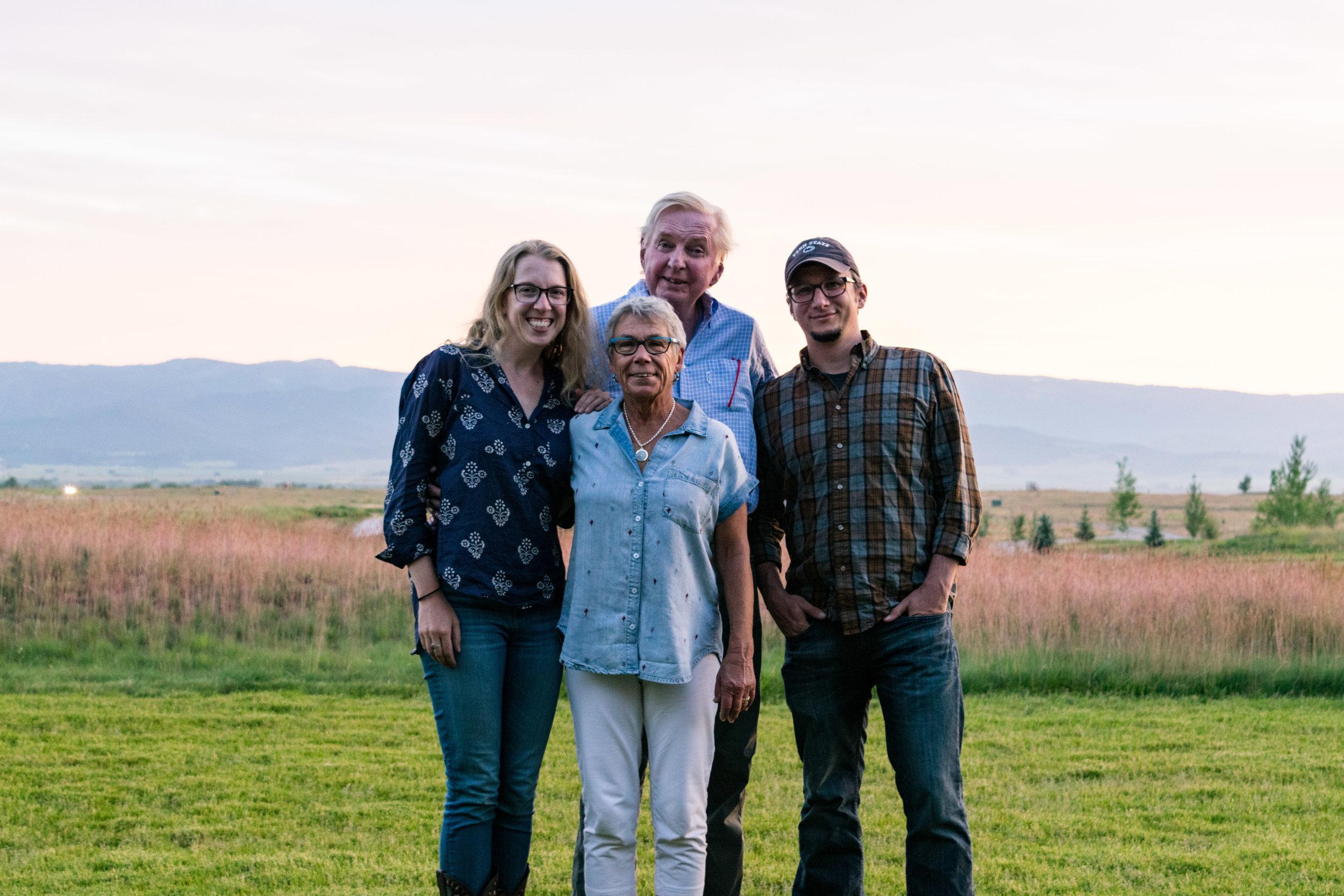 Idaho-26.jpg