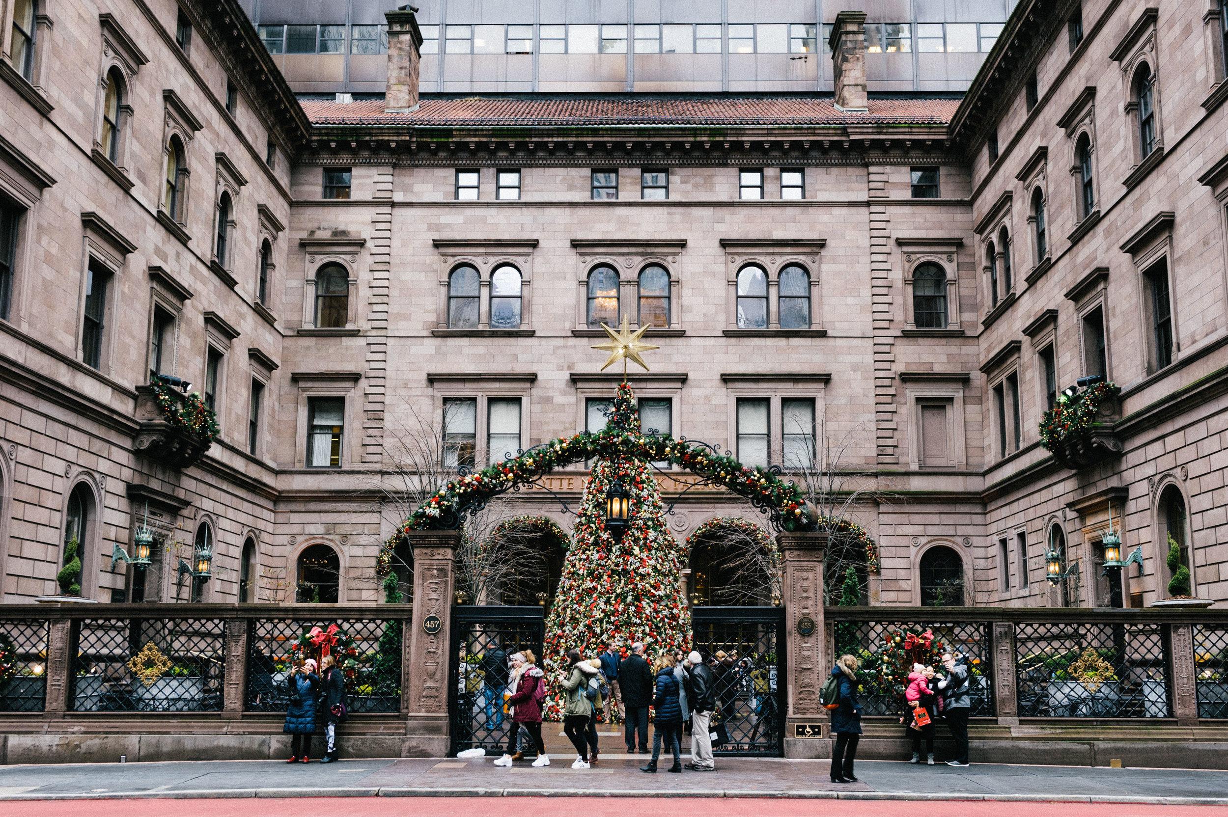 NYC December-1.jpg