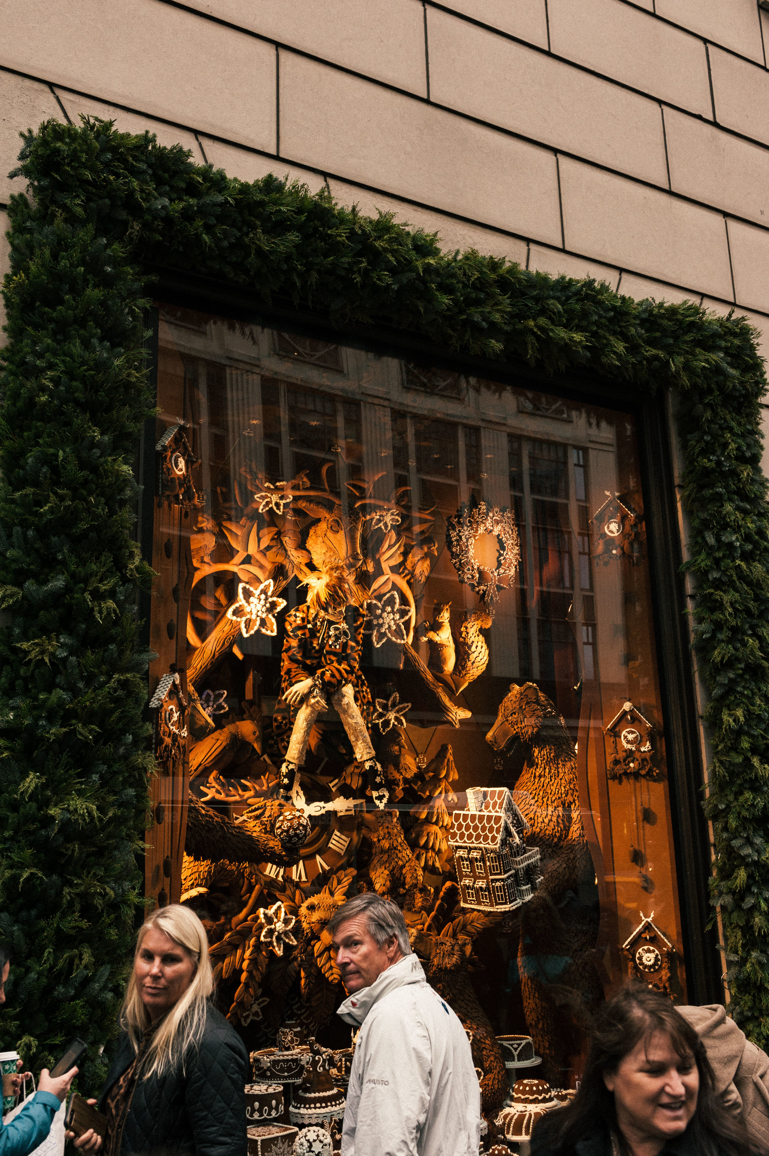 NYC December-17.jpg