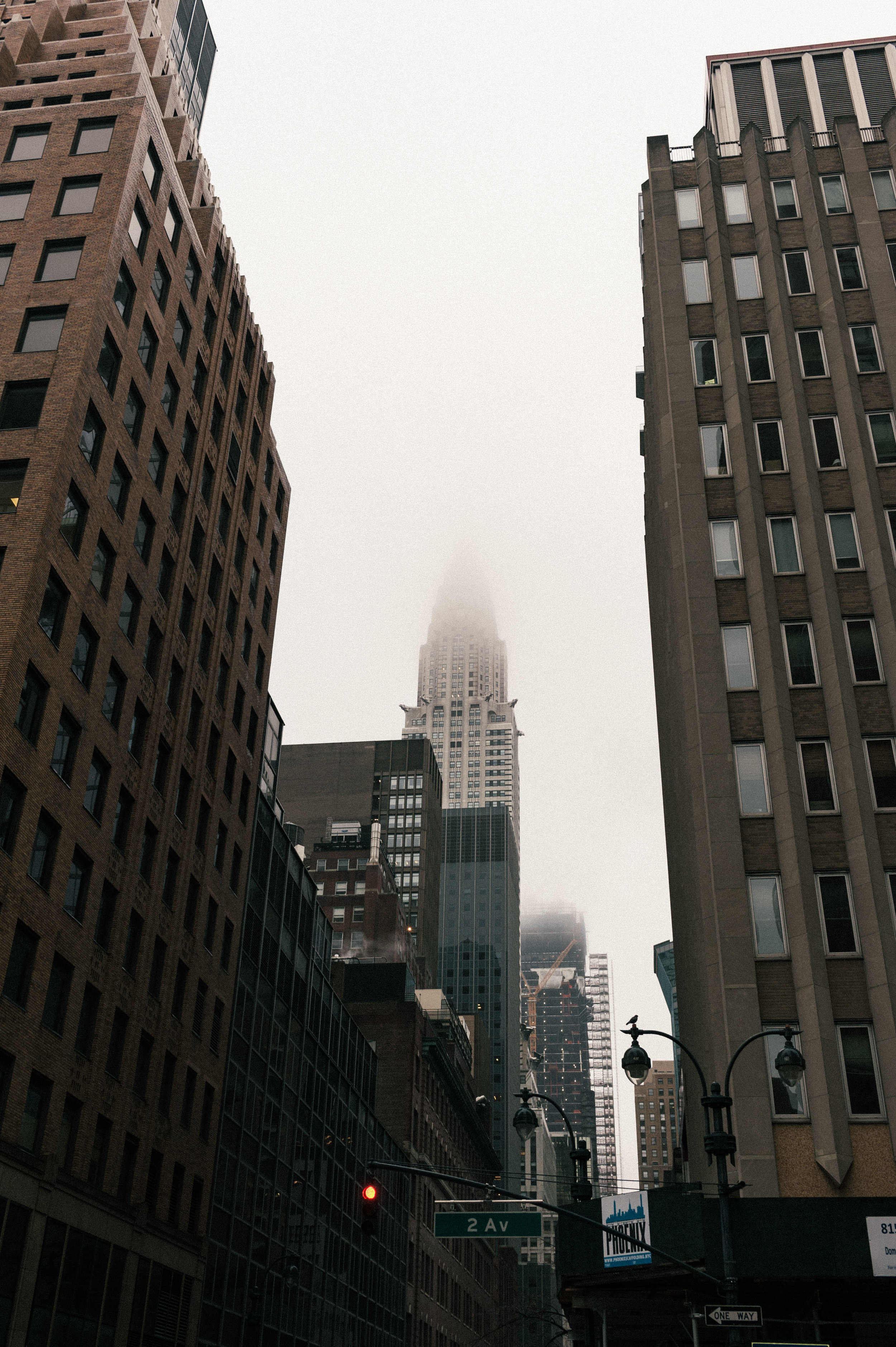 NYC December-18.jpg