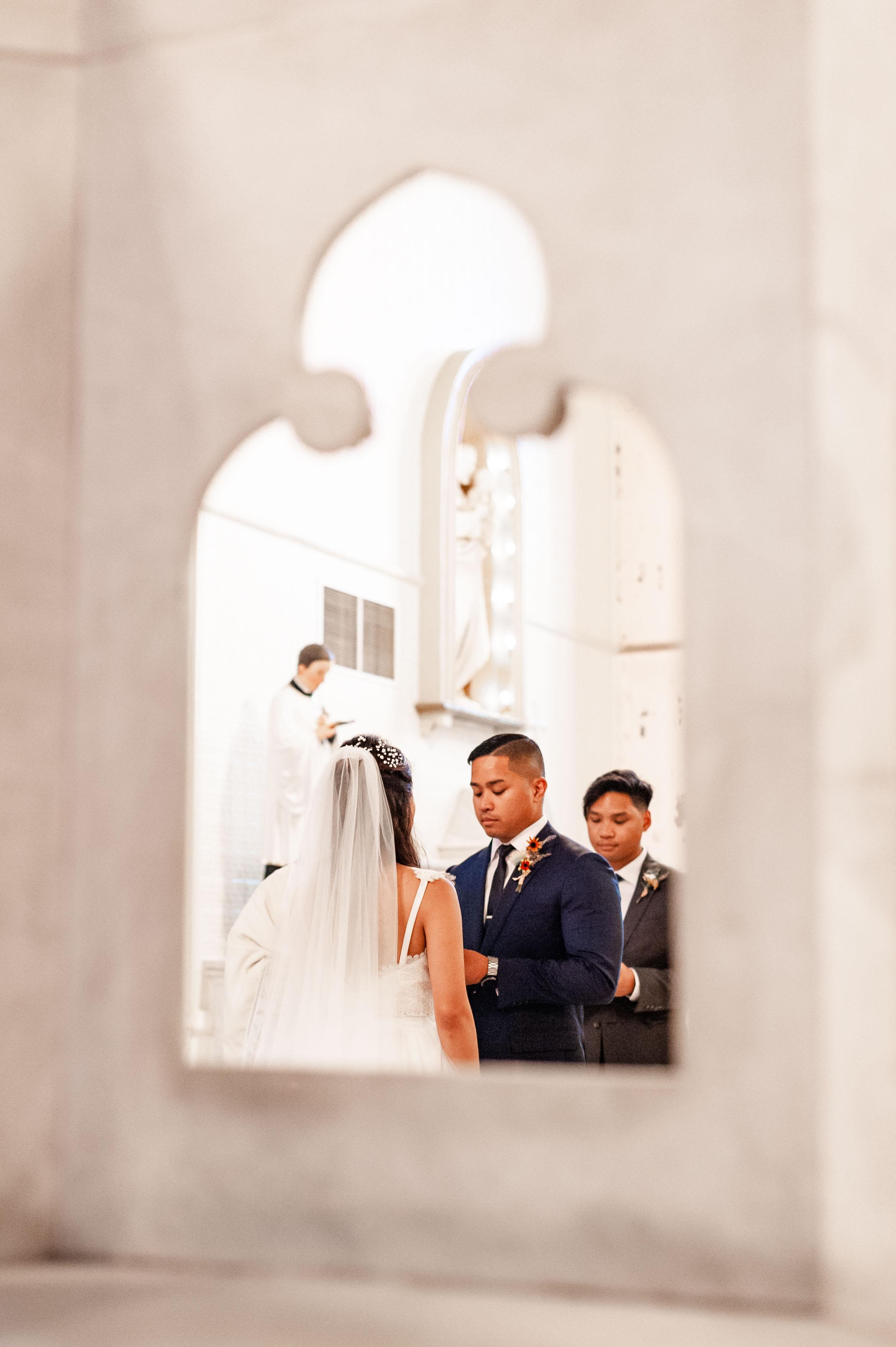 KEP Wedding-137.jpg