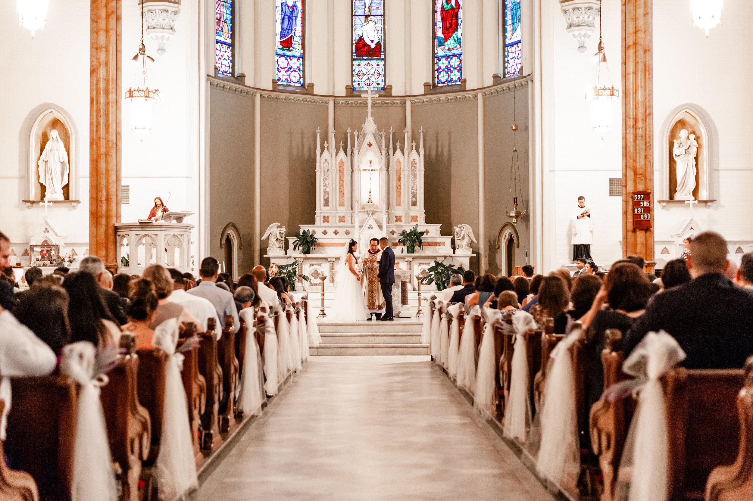 KEP Wedding-150.jpg