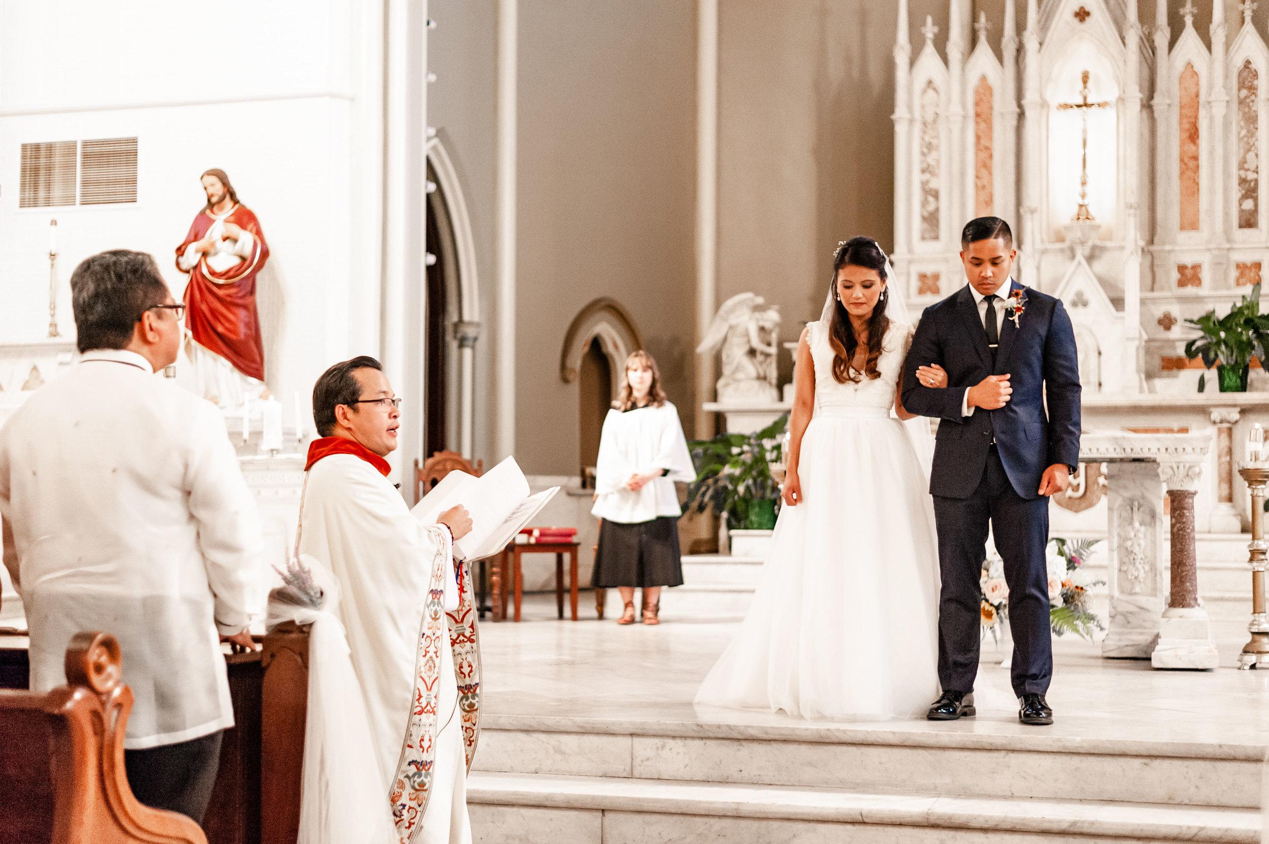 KEP Wedding-159.jpg